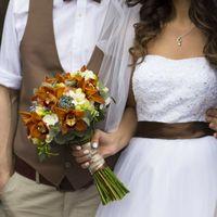 Wedding Саша+Наташа или #уженаумовы PHOTOGRAPHY: YANA SELIAVKO MODEL:NATALIYA OSMANOVA + ALEKSANDR NAUMOV