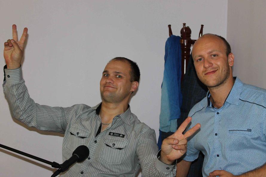 Фото 6099049 в коллекции Портфолио - Ведущий Кирилл и DJ FREDDY