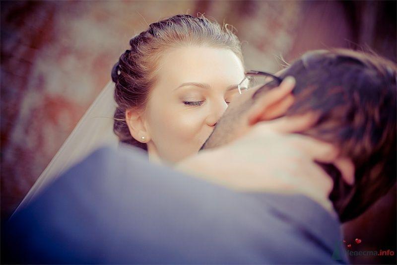 Фото 36485 в коллекции Наша свадьба by sandakov.ru -- фотографы Егор и Михаил - malysh_eva