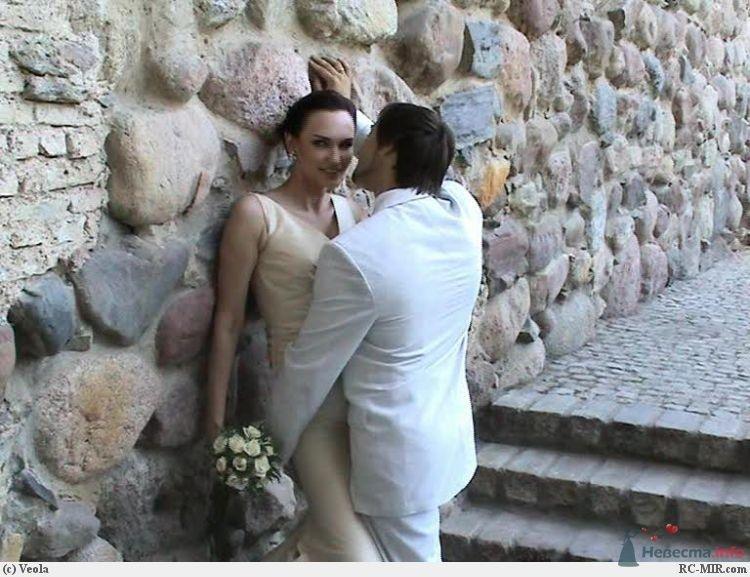 Фото 27922 в коллекции свадьба подруги - Veola