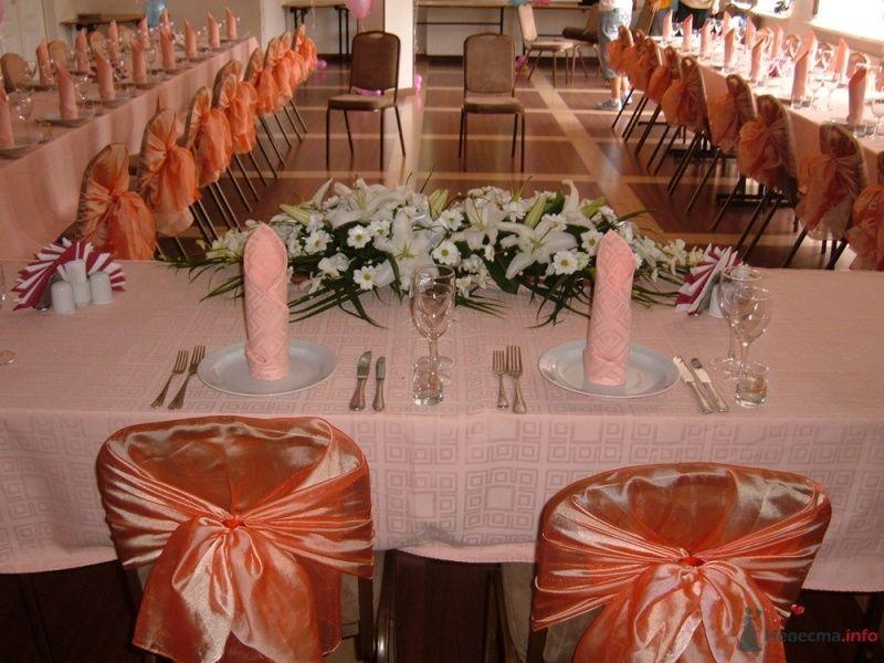 Фото 32253 в коллекции наша подготовка к свадьбе - Katerina22