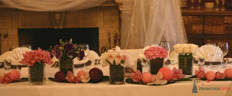 Фото 32255 в коллекции наша подготовка к свадьбе - Katerina22