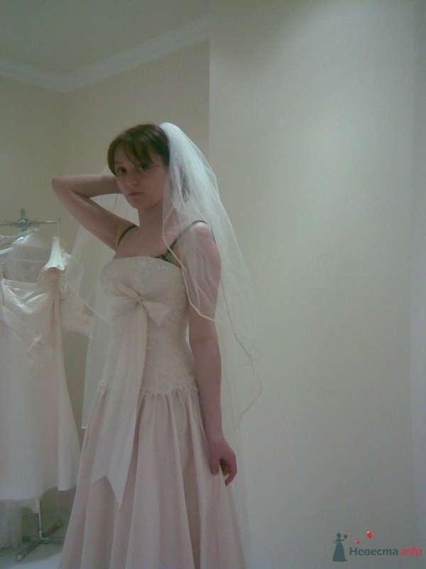 Фото 32766 в коллекции наша подготовка к свадьбе - Katerina22