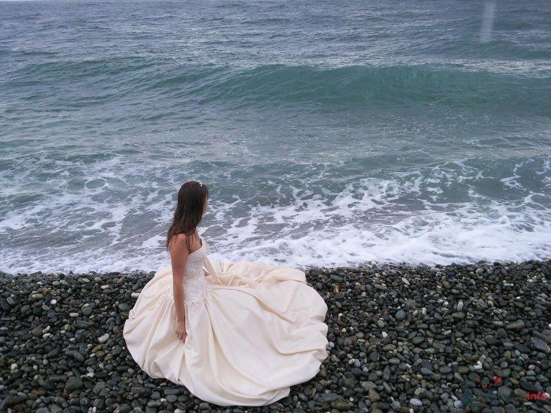 Фото 37629 в коллекции наша веселая свадьба - Katerina22