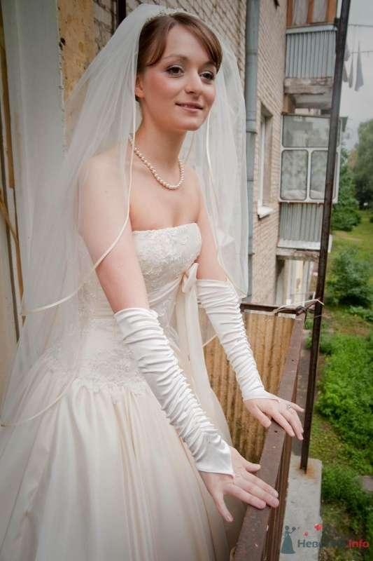 Фото 41455 в коллекции наша веселая свадьба - Katerina22