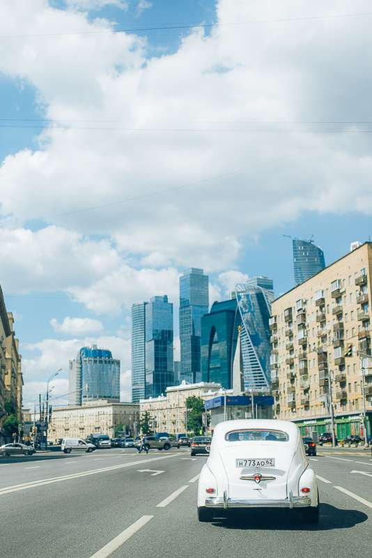 Фото 11771742 в коллекции Портфолио - Фотограф Александр Сарибекян