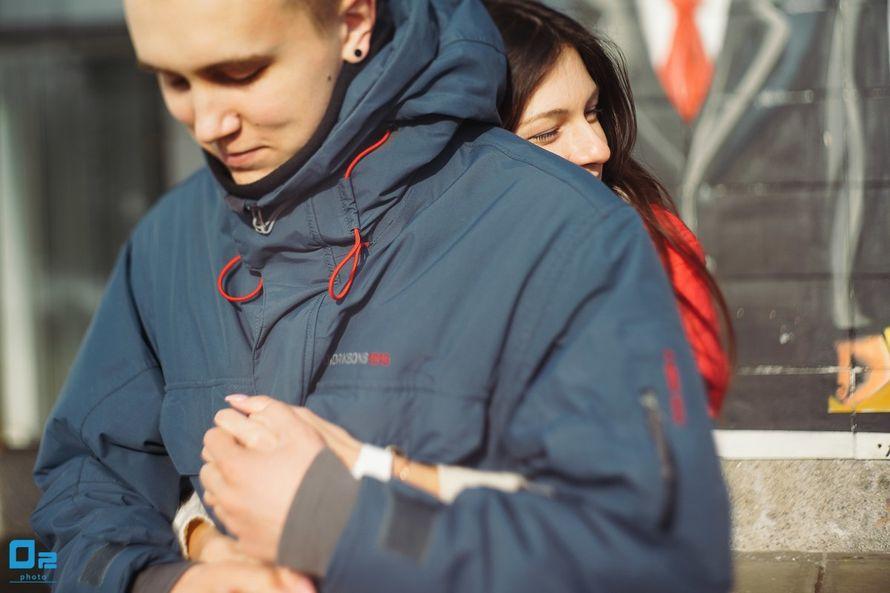 Фото 6168343 в коллекции свадебная фотография; лав-стори /wedding photo; love-story - Фотограф Дмитрий Коробов