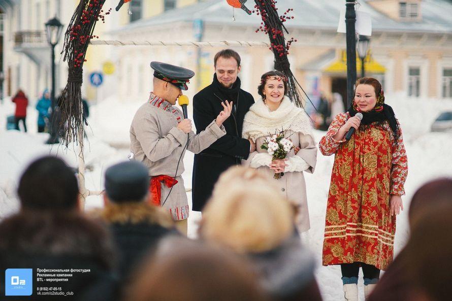 Фото 6168347 в коллекции свадебная фотография; лав-стори /wedding photo; love-story - Фотограф Дмитрий Коробов