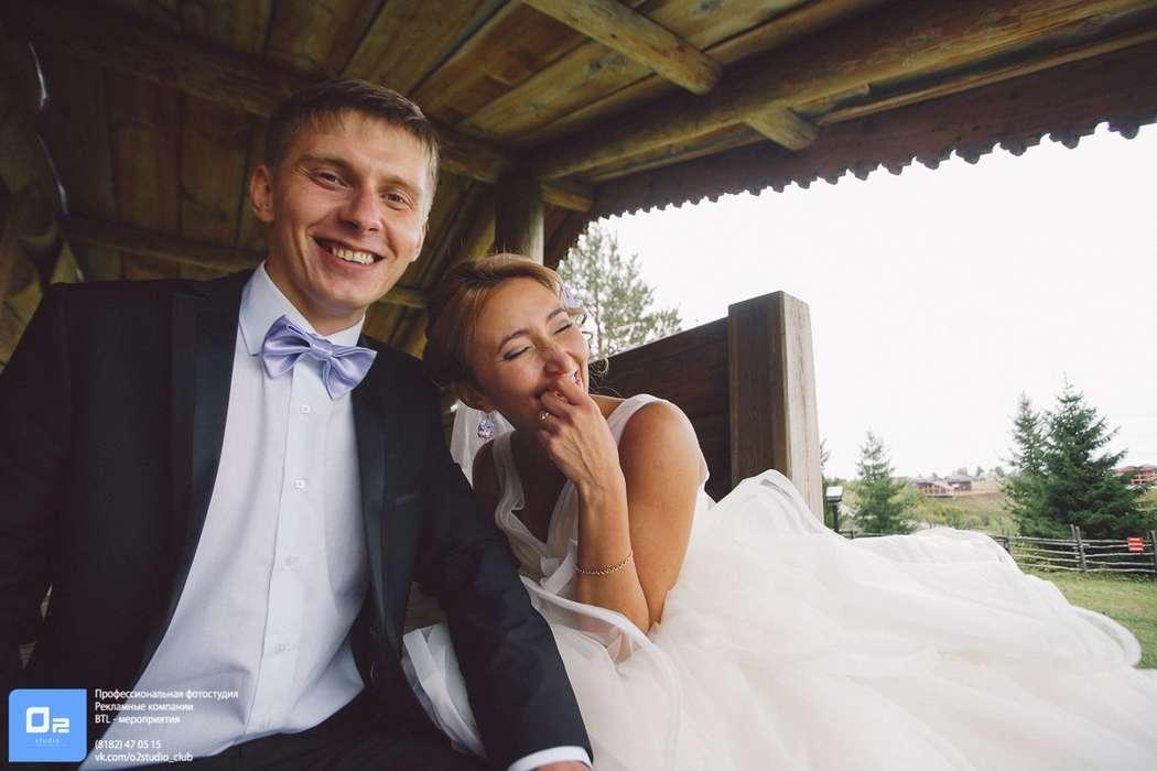 Фото 6168403 в коллекции свадебная фотография; лав-стори /wedding photo; love-story - Фотограф Дмитрий Коробов