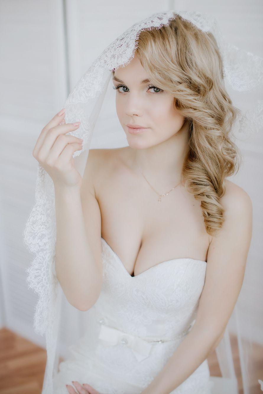 Фото 11280016 в коллекции Свадебная фотография. Wedding  - Фотограф Любовь Локоткова