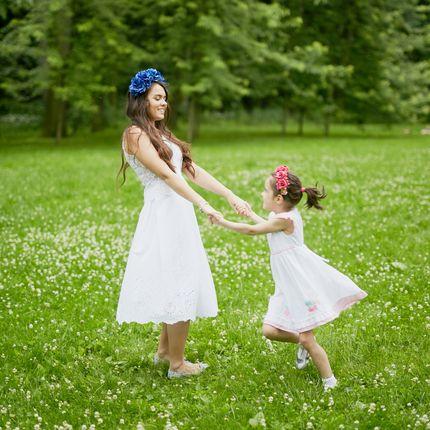 Фотосессии с детьми, 2-3 часа