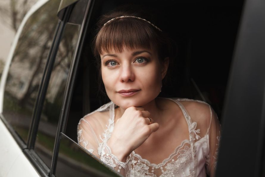 Фото 6475224 в коллекции Мои работы - Стилист-визажист Ирина Кондакова
