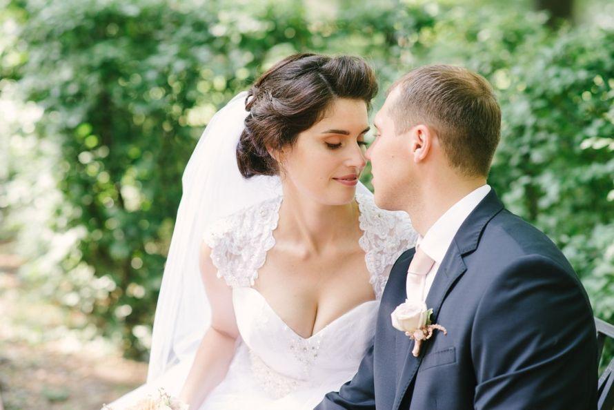свадьба андрея и оксаны картинка характеристиками, узнайте