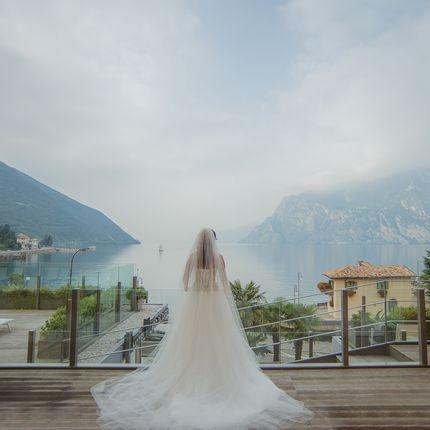Организация и проведение свадебных фотосессий в Европе