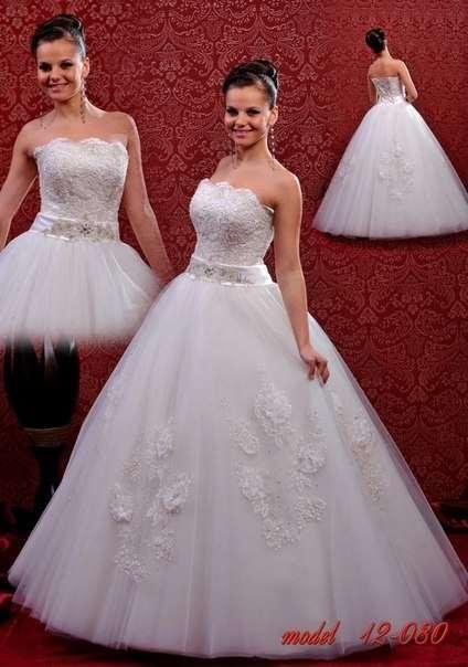 """14000Р - фото 6328019 Салон свадебных платьев """"Всё невестам"""""""