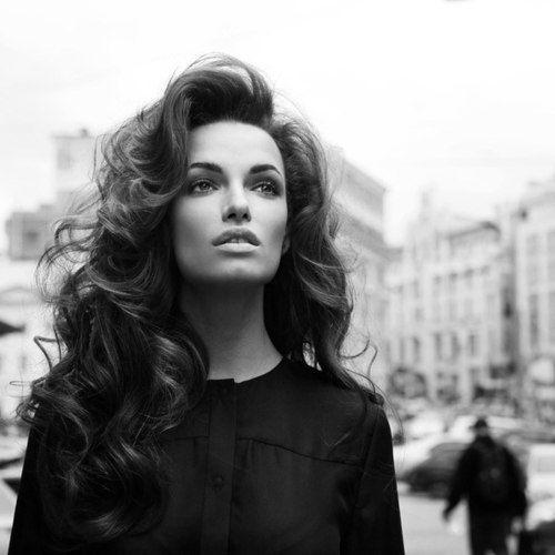Фото 10405976 в коллекции Портфолио - Lexis (художественный дизайн волос)
