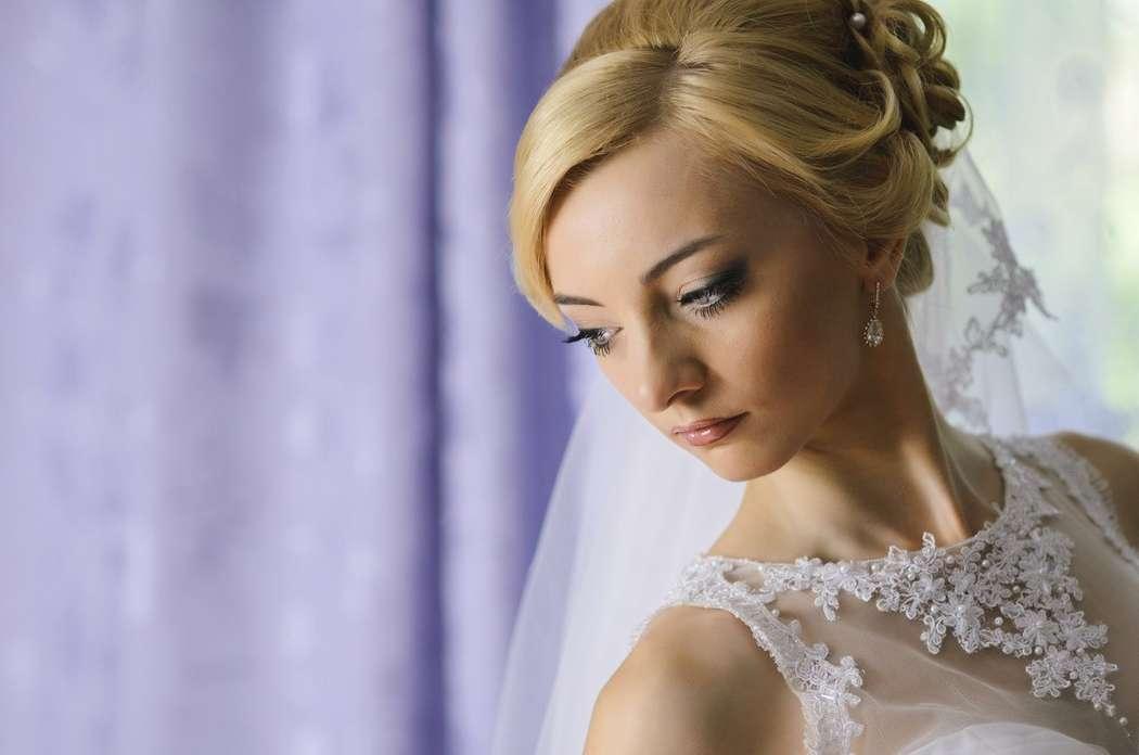 Фото 6365237 в коллекции Весільні фото - Nphoto - фотостудія