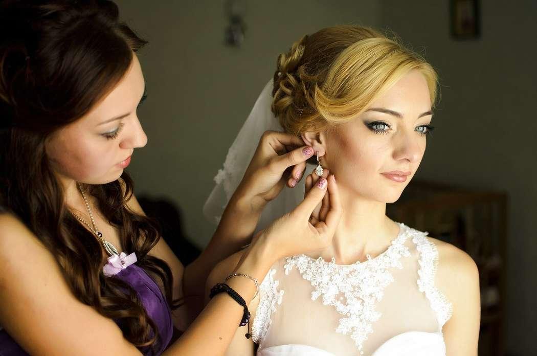 Фото 6365255 в коллекции Весільні фото - Nphoto - фотостудія