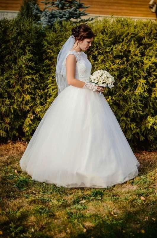 Фото 6376901 в коллекции Свадебное фото - Фотограф PH Zaychenko Maria