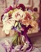 Фото 6389617 в коллекции фото - Организация свадьб