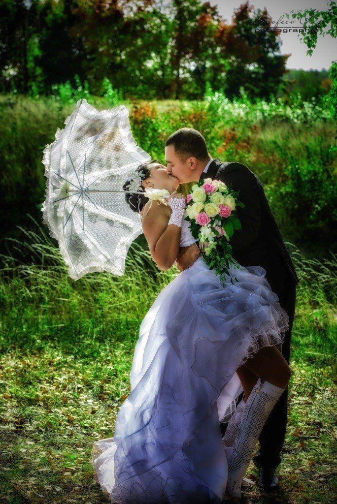 Портал свадебных фотографов день