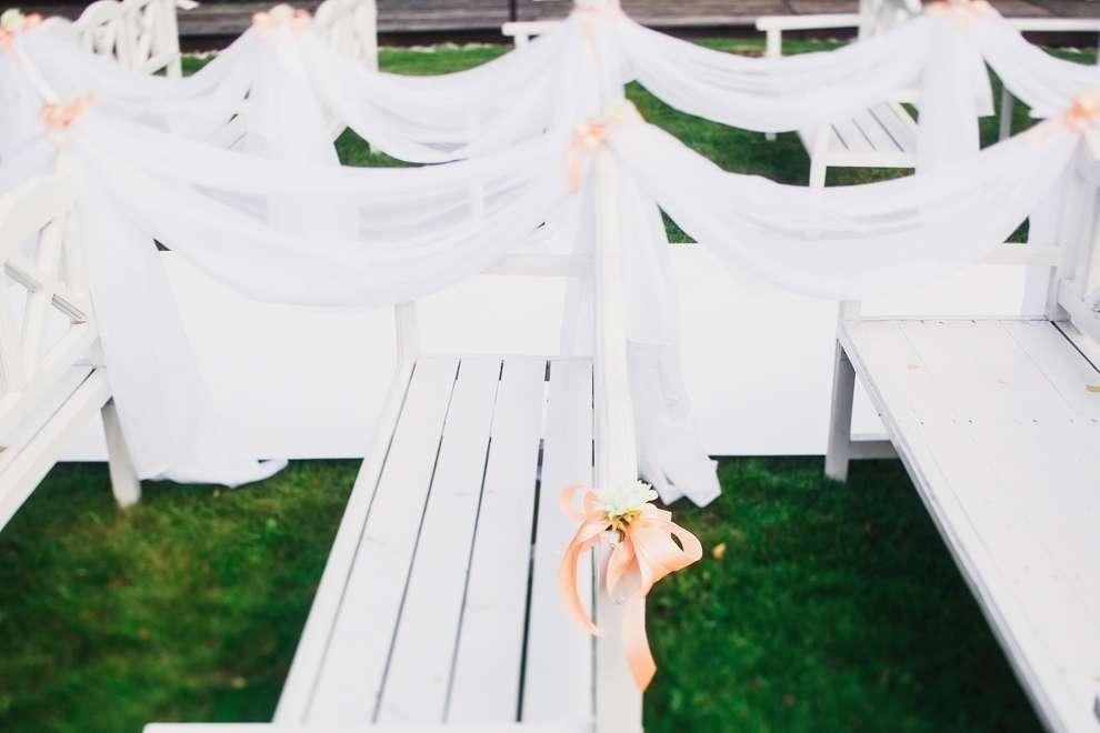Фото 8031734 в коллекции Портфолио - Оформление свадеб – Beauty flowers
