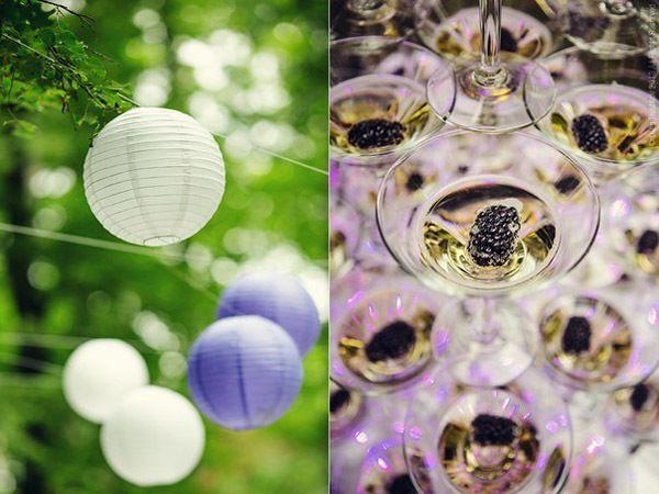 Фото 8031774 в коллекции Портфолио - Оформление свадеб – Beauty flowers