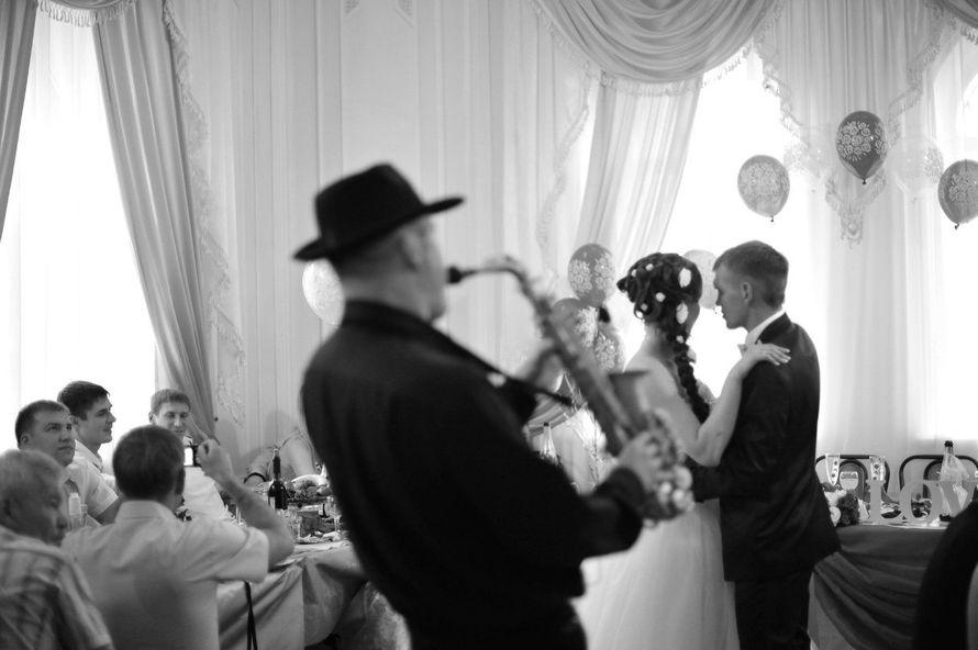 Фото 6397377 в коллекции Портфолио - Диджей-саксофонист Michael Saxo4ner