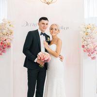 Даша и Антон 15 сентября 2017 Colour of the love организация - event-агентство INVITE фотограф - Ярослав Булатов