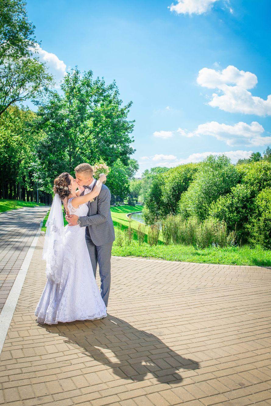 можете в каком размере отдавать фото свадьбы бижутерию она