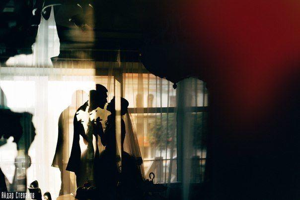 Фото 6467012 в коллекции Мои молодожены - Координатор свадеб в Чебоксарах Катя Ершова