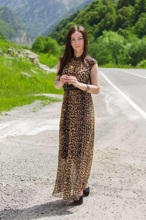 Фото 6494962 в коллекции ПОРТФОЛИО - Фотограф Юлианна Джиоева
