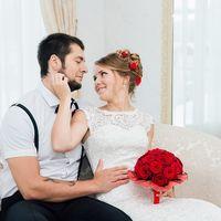 Фотограф - [id199734614|Ирина Тимохина], 8-950-903-66-00 Свадьба Алёны и Германа