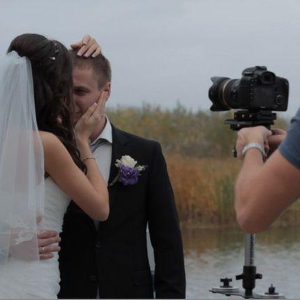 """""""Свадебный фильм и клип о свадьбе"""""""