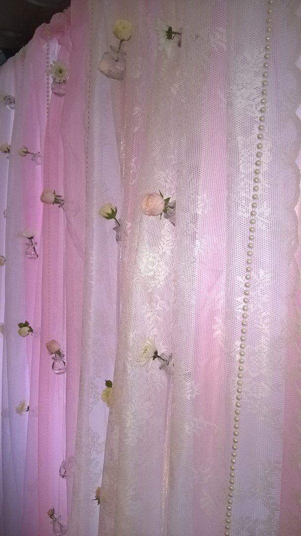 Фото 13329242 в коллекции Зефирная свадьба - Студия декора и флористики  - Malina group
