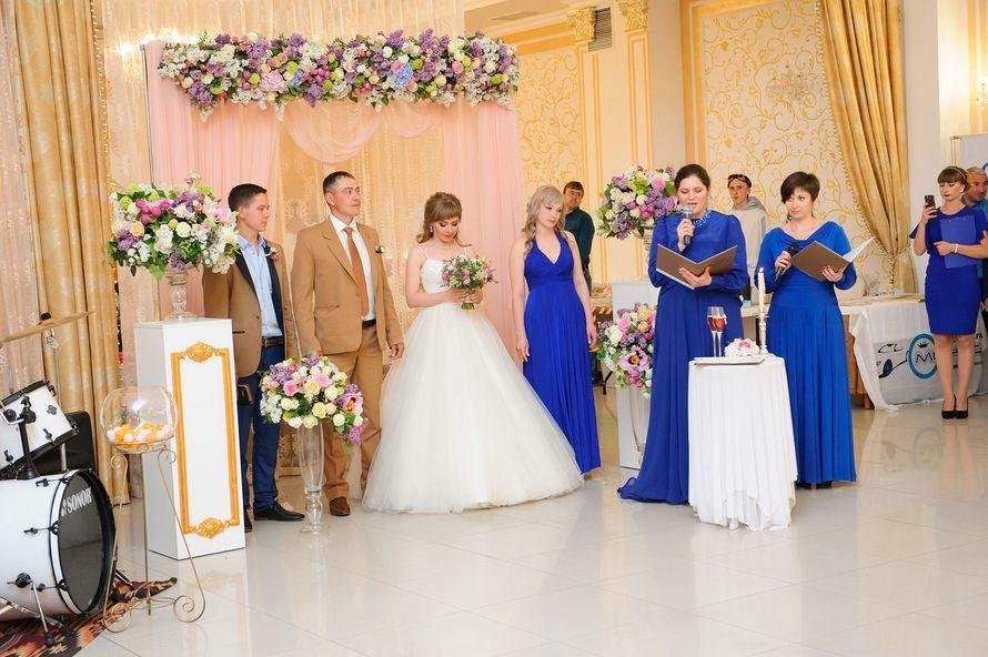Фото 14899518 в коллекции Восточный выкуп невесты - Ведущий Сергей Затока