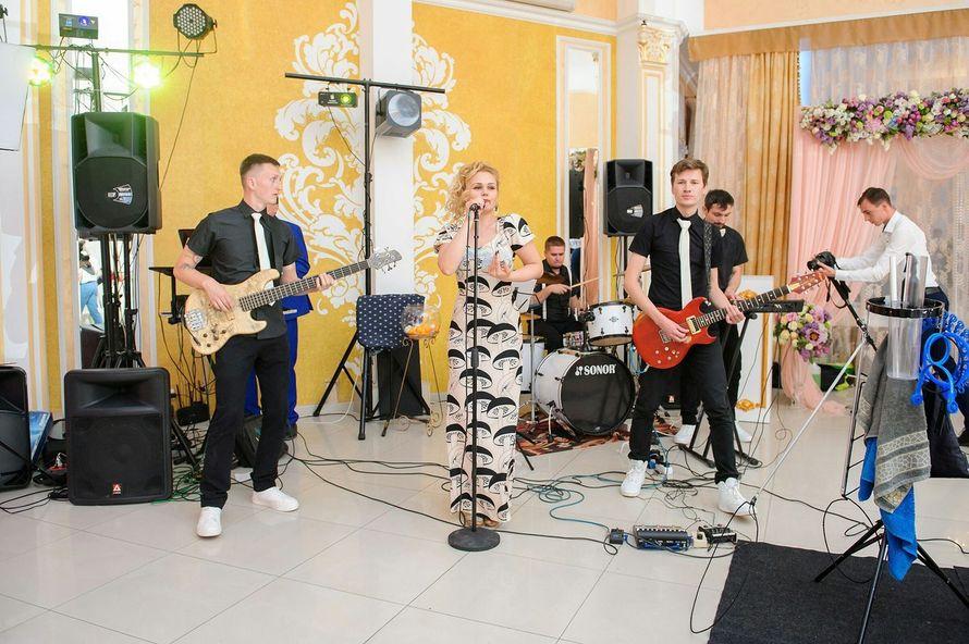 Фото 14899520 в коллекции Восточный выкуп невесты - Ведущий Сергей Затока