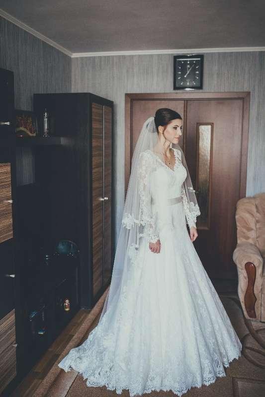 Фото 6609316 в коллекции Портфолио - Свадебный стилист Александра Извекова