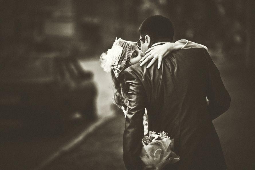 """Фото 6658730 в коллекции 0 - Фотограф Александр Седых  студия""""Фотокуб"""""""