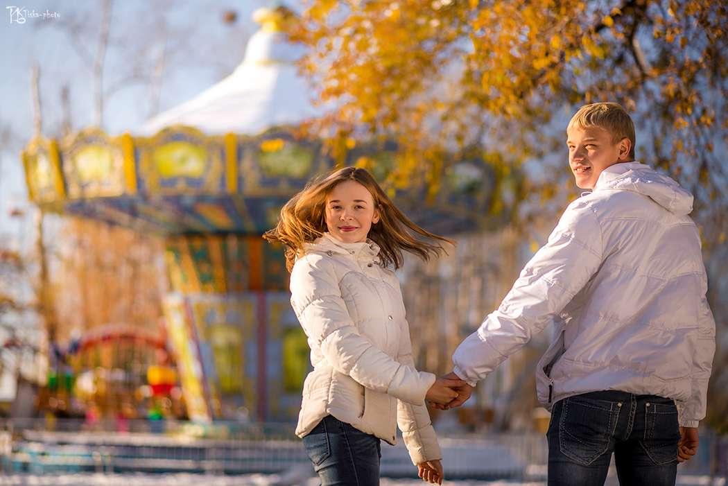 Фото 8143168 в коллекции Портфолио - Фотограф Татьяна Исаева-Каштанова