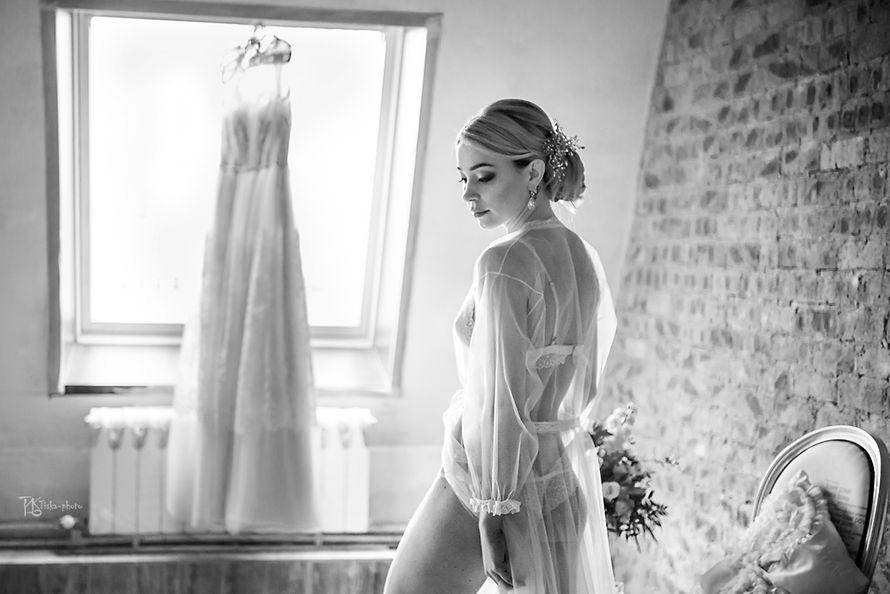 Фото 10691124 в коллекции свадебное - Фотограф Татьяна Исаева-Каштанова