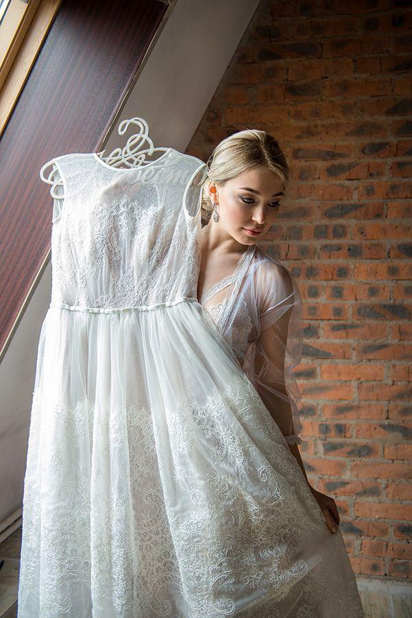 Фото 10691132 в коллекции свадебное - Фотограф Татьяна Исаева-Каштанова