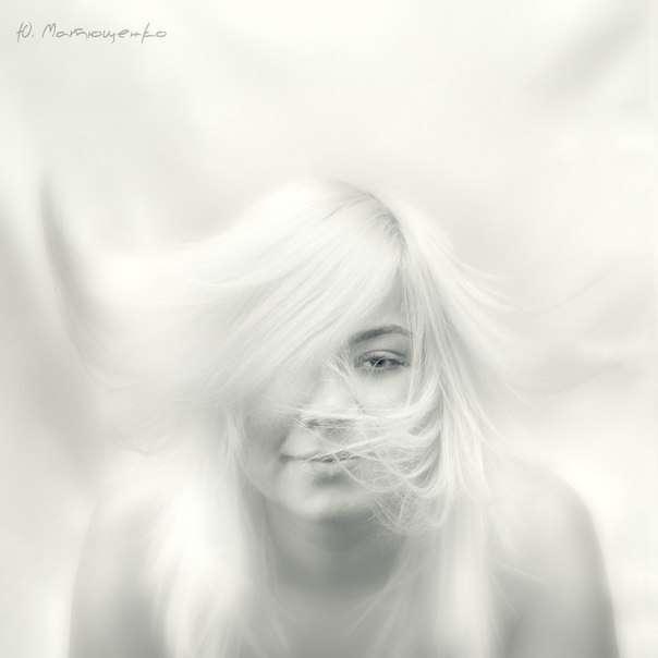 Фото 6689844 в коллекции Портреты цвет - Фотограф Юлия Матющенко