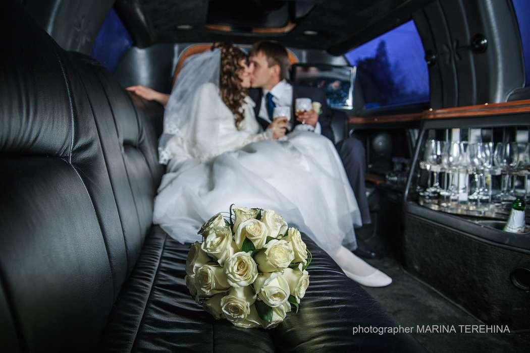 Фото 6696520 в коллекции Свадьбы - Фотограф Терёхина Марина Владимировна