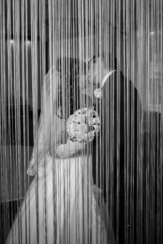 Фото 6696536 в коллекции Свадьбы - Фотограф Терёхина Марина Владимировна