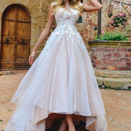 Платье Perla