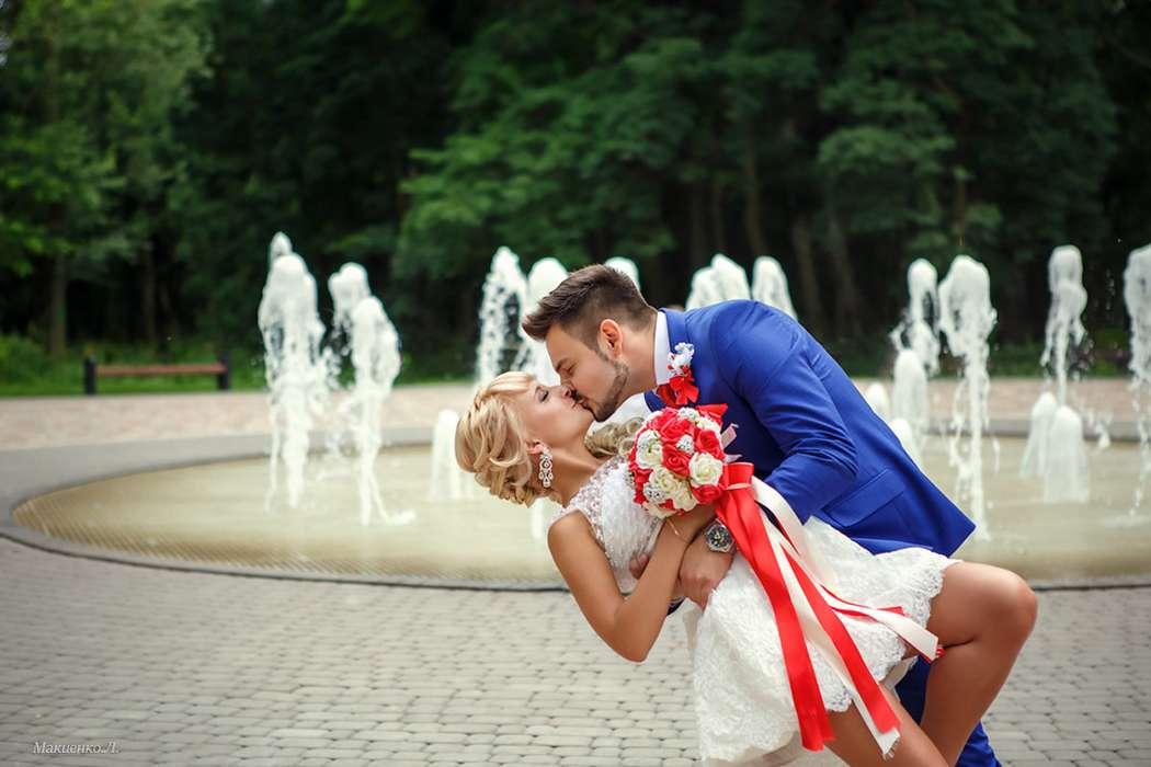 Поздравления на свадьбу с вилком капусты