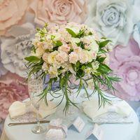 Заказать оформление свадьбы: 89381424343-Светлана  Аренда декора: