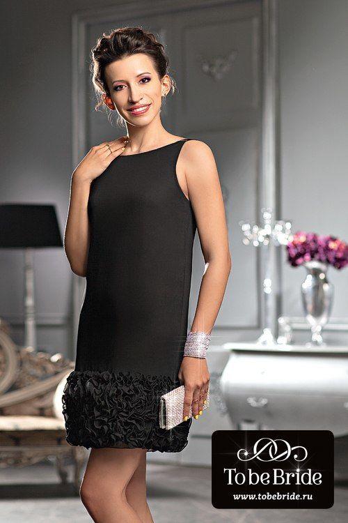Певица Наталья Гулькина (экс. гр. Мираж) в платье CW046B - фото 6799740 Свадебный салон Кукла