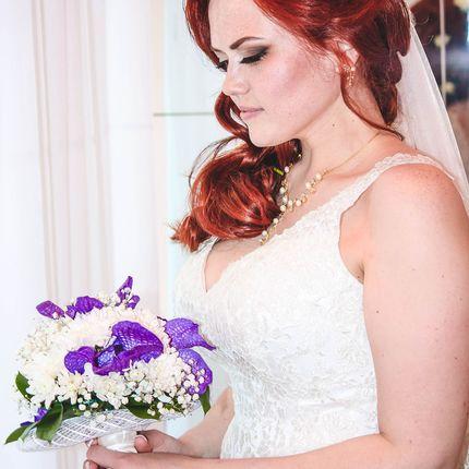 Комплекс невесты